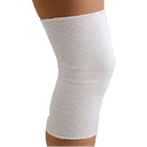 Knee Support Elastic