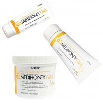 Medihoney Gel