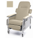 FR577RG409 Warm Taupe Recliner