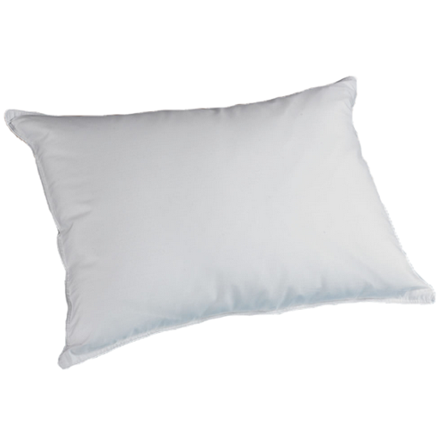 Temperature Regulating Pillowcases