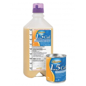 Glucerna 1.5 Cal Specialized Nutrition