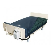 BariSelect Bariatric Mattress Replacement System