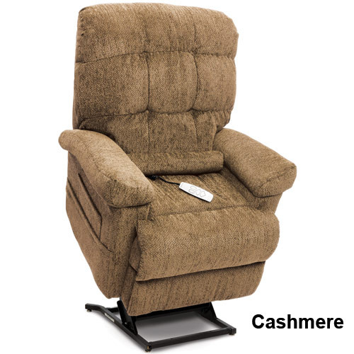 Oasis LC-580iM Lift Chair