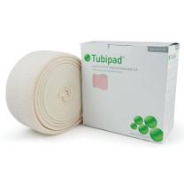 Tubipad Tubular Limb Foam Bandage