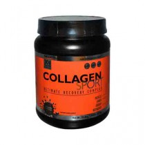 Collagen Sport - Ultimate Recovery Complex