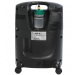 Drive Medical Pure Oxygen Concentrator Humidification
