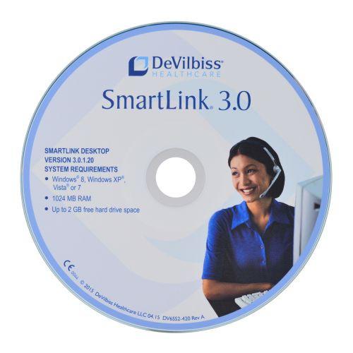 SmartLink 3.0 Software