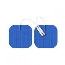 Econo-Trode Carbon Electrode