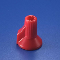 Point-Lok Needle Protection Device