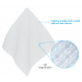 ADAPTIC Touch Silicone Dressing