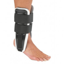 Stirrup Ankle Support Excelerator (Left or Right Foot)