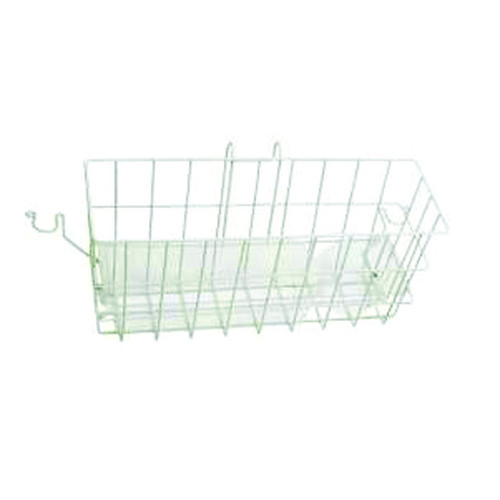 Walker Basket Snap On