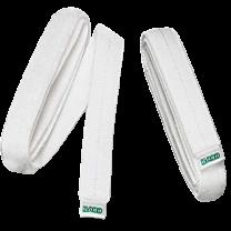 Deluxe Fabric Leg Bag Straps