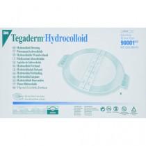 3M Tegaderm 90001 Hydrocolloid