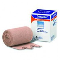 BSN Jobst Comprilan Stretch Compression Bandage