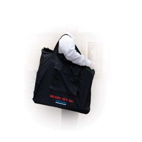 Carry Bag for Transport Chairs