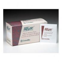 AllKare Adhesive Remover Wipe 037443 by ConvaTec