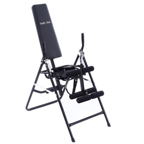 Core Inversion Chair
