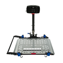 Harmar Heavy Duty Fusion Lift - AL300HD