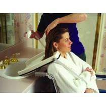 Homecare Products EZ Shampoo Hair Washing Tray