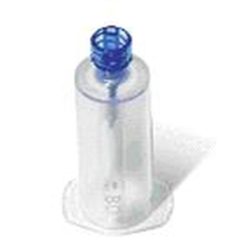 BD Vacutainer Luer-Lock Access Device