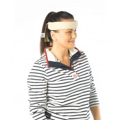 ReadyCare FRIO Head Band (Tie Fastening)