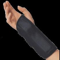 Wrist Splint Hook and Loop - 8 Inch