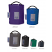 MDF Blood Pressure Cuffs Color Options