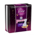 Poise Pads - Heavy Absorbency