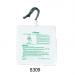 Posey 8309 Sensor Pad Square for Chair Alarm
