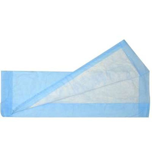 Cardinal Standard Disposable Underpad