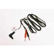 Electrotherapy Device Lead Wires
