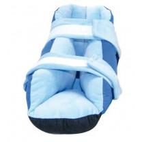 Super Soft* Heel Protector Boot
