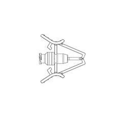 SmartSite Needle-free Access Pin