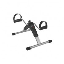 Digital Pedal Exerciser