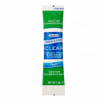Thick & Easy Clear Sticks - Nectar, Honey