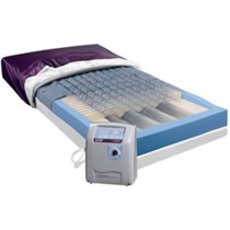 Alternating Pressure Mattress Hospital Air Bed On Sale