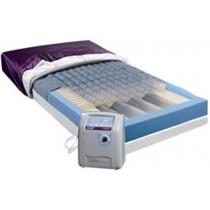 easy air mattress