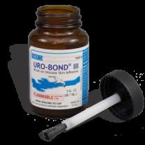 Uro-Bond Thinner