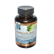 Nelsons NeoCell Hyaluronic Acid
