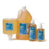 MedLine Spectrum Shampoo and Body Wash