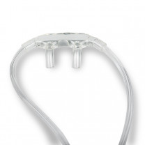 MedLine Soft-Touch Oxygen Cannulas