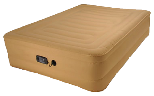 Inflatable Bed Buy Inflatable Mattress Inflatable Bed