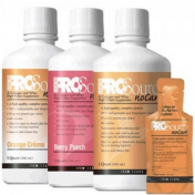 ProSource NoCarb Liquid Protein Supplement