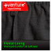 VentureHeat Heated Base Layer Bottom Fleece Lining