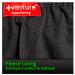 VentureHeat Heated Base Layer Bottom Fleece Lining