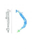 Pediatric Suction Catheter