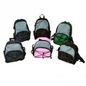 Kangaroo Joey Mini & Super Mini Backpacks