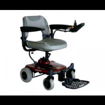 Jimmie Powerchair