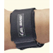 GelBand Arm Band